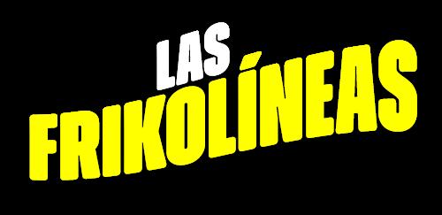 Las Frikolineas