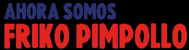 Friko Pimpollo