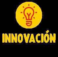 Friko Pimpollo innovación
