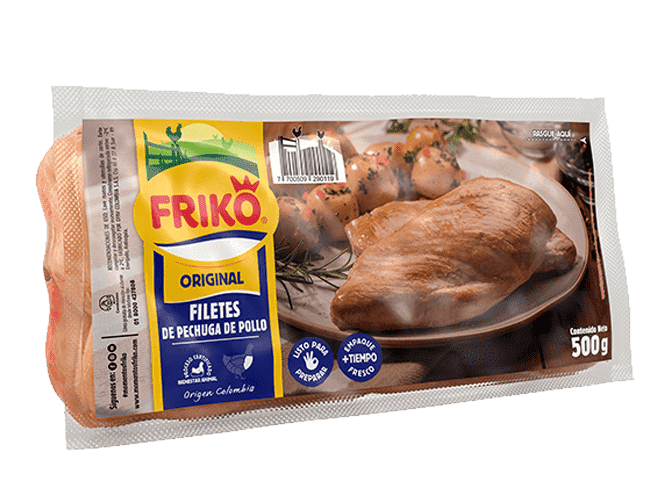 ligera/filetes-de-pechuga-de-pollo-al-vacio