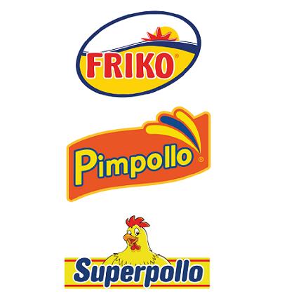 Integración de Friko
