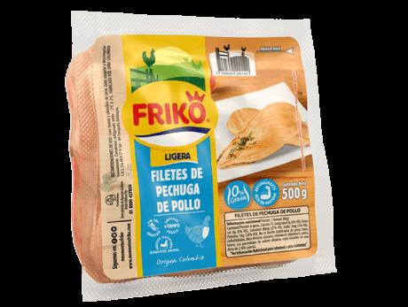 ligera/filetes-de-pechuga-de-pollo-500-grs
