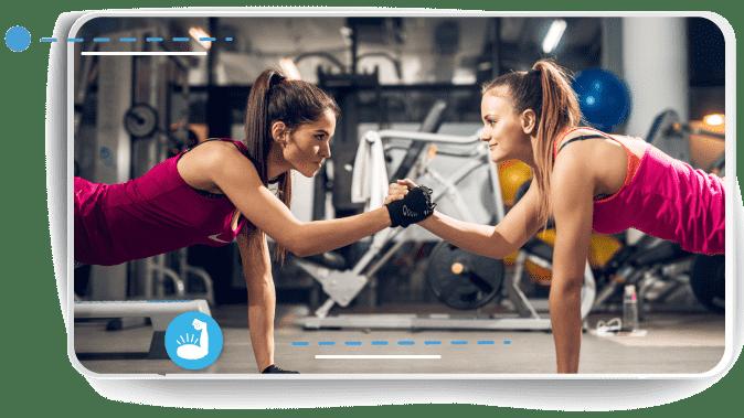 Consejos para cómo empezar a hacer ejercicio