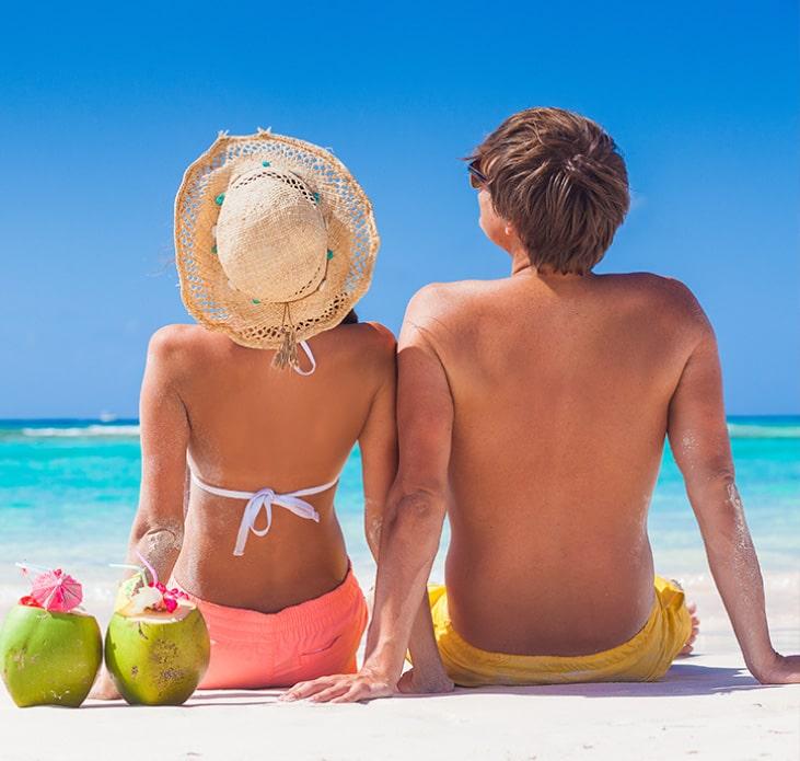Vacaciones Saludables con Friko