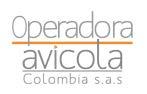 logo OPAV